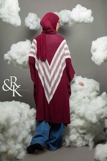 rahaf-&-kenzy-women-winter-dresses-2017-collection-5