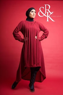 rahaf-&-kenzy-women-winter-dresses-2017-collection-6