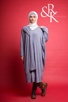 rahaf-&-kenzy-women-winter-dresses-2017-collection-7