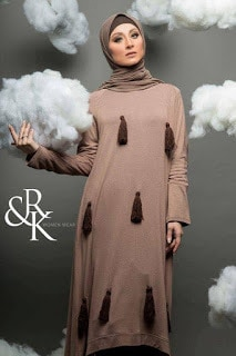 rahaf-&-kenzy-women-winter-dresses-2017-collection-8