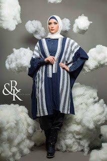 rahaf-&-kenzy-women-winter-dresses-2017-collection-9