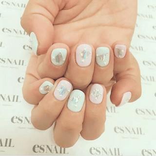 stylish-winter-nail-art-designs-easy-and-nail-polish-fashion-2