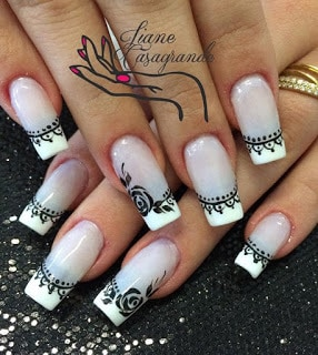 stylish-winter-nail-art-designs-easy-and-nail-polish-fashion-17