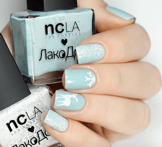 stylish-winter-nail-art-designs-easy-and-nail-polish-fashion-6