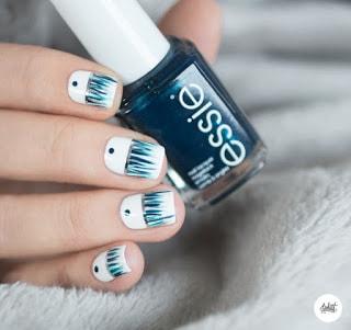 stylish-winter-nail-art-designs-easy-and-nail-polish-fashion-11