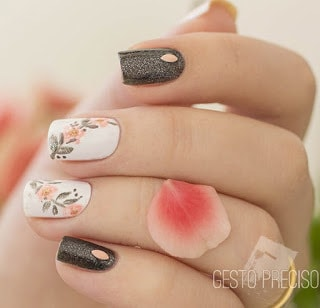 stylish-winter-nail-art-designs-easy-and-nail-polish-fashion-12