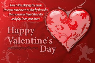 sweet-messages-to-send-to-your-girlfriend-on-valentine's-day