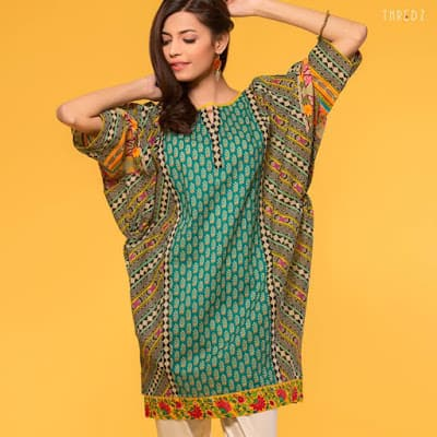 thredz-ready-to-wear-kurtis-2017-pret-collection-for-women-10