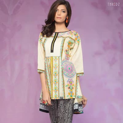thredz-ready-to-wear-kurtis-2017-pret-collection-for-women-13