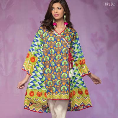 thredz-ready-to-wear-kurtis-2017-pret-collection-for-women-17