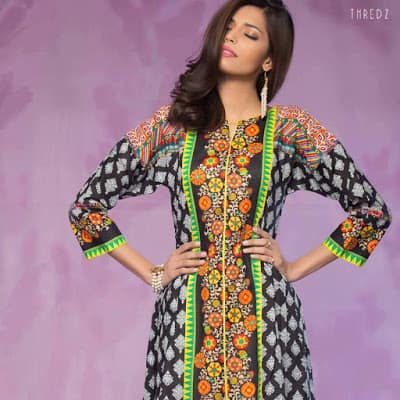 thredz-ready-to-wear-kurtis-2017-pret-collection-for-women-18