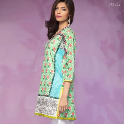 thredz-ready-to-wear-kurtis-2017-pret-collection-for-women-3