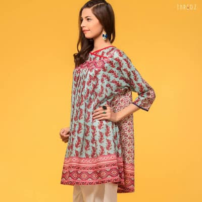 thredz-ready-to-wear-kurtis-2017-pret-collection-for-women-5