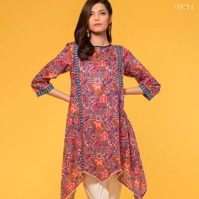 thredz-ready-to-wear-kurtis-2017-pret-collection-for-women-8