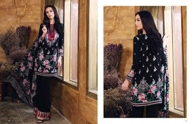 trendy-and-latest-malhar-by-firdous-winter-italian-linen-dress-2107-collection-13