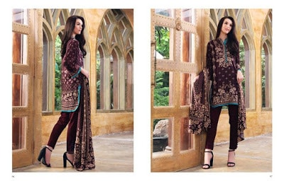 trendy-and-latest-malhar-by-firdous-winter-italian-linen-dress-2107-collection-2