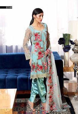 trendy-rabea-luxury-pret-dresses-2017-by-shariq-textiles-15