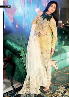 trendy-rabea-luxury-pret-dresses-2017-by-shariq-textiles-21