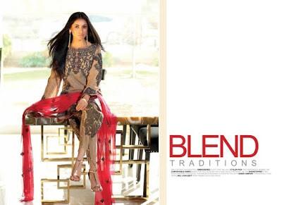 trendy-rabea-luxury-pret-dresses-2017-by-shariq-textiles-3
