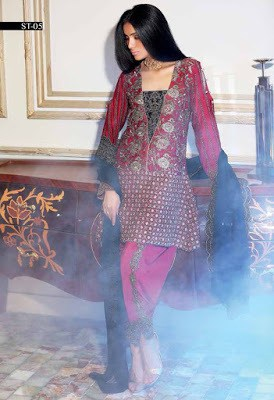 trendy-rabea-luxury-pret-dresses-2017-by-shariq-textiles-9