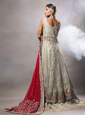 unique-zainab-chottani-bridal-wear-dresses-2017-for-girls-3