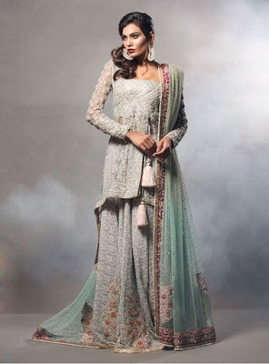 unique-zainab-chottani-bridal-wear-dresses-2017-for-girls-5
