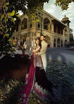 unique-zainab-chottani-bridal-wear-dresses-2017-for-girls-8