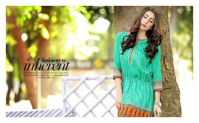 summer 2017 lawn designers in pakistan