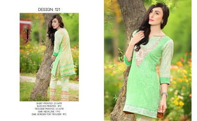 Jubilee Textiles summer collection dresses pakistani