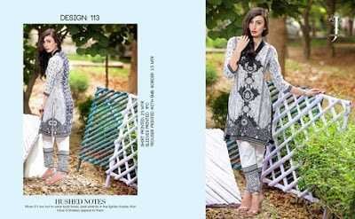 Jubilee Textiles pakistani lawn dress Designs 2018