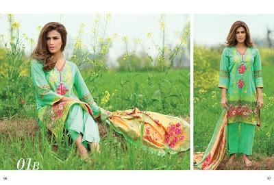 Al-zohaib-summer-latest-printed-lawn-dresses-2017-collection-11