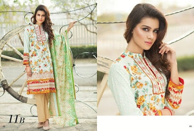 Al-zohaib-summer-latest-printed-lawn-dresses-2017-collection-3
