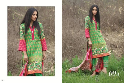 Al-zohaib-summer-latest-printed-lawn-dresses-2017-collection-7