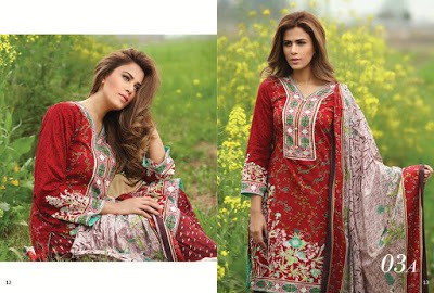 Al-zohaib-summer-latest-printed-lawn-dresses-2017-collection-9