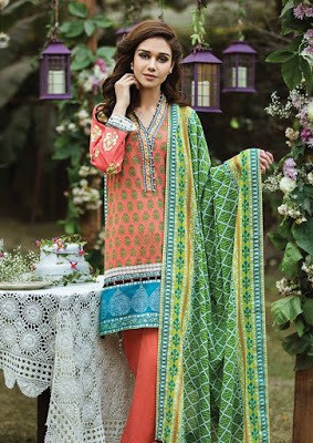 Alkaram-summer-embroidered-digital-lawn-prints-2017-collection-10
