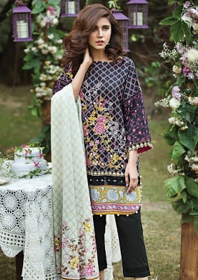 Alkaram-summer-embroidered-digital-lawn-prints-2017-collection-11