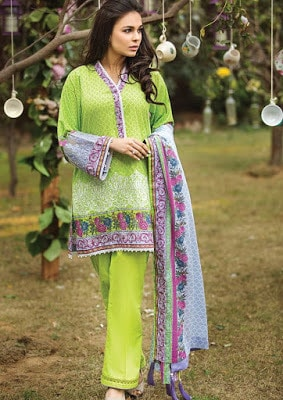 Alkaram-summer-embroidered-digital-lawn-prints-2017-collection-4
