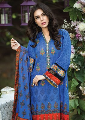 Alkaram-summer-embroidered-digital-lawn-prints-2017-collection-7