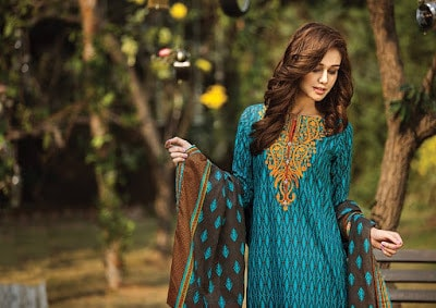 Alkaram-summer-embroidered-digital-lawn-prints-2017-collection-2