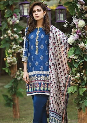 Alkaram-summer-embroidered-digital-lawn-prints-2017-collection-9