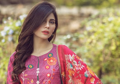 Alkaram-summer-embroidered-lawn-prints-dresses-2017-collection-2