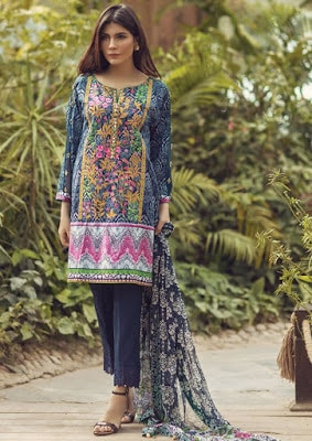 Alkaram-summer-embroidered-lawn-prints-dresses-2017-collection-10