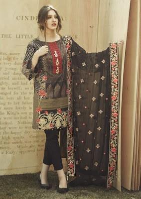 Alkaram-summer-mystical-escape-lawn-dresses-collection-2017-for-women-10