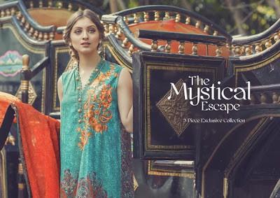 Alkaram-summer-mystical-escape-lawn-dresses-collection-2017-for-women-1