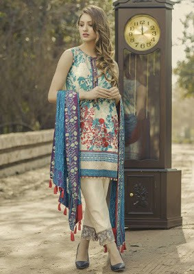 Alkaram-summer-mystical-escape-lawn-dresses-collection-2017-for-women-5