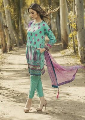 Alkaram-summer-mystical-escape-lawn-dresses-collection-2017-for-women-6