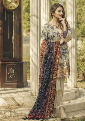 Alkaram-summer-mystical-escape-lawn-dresses-collection-2017-for-women-7