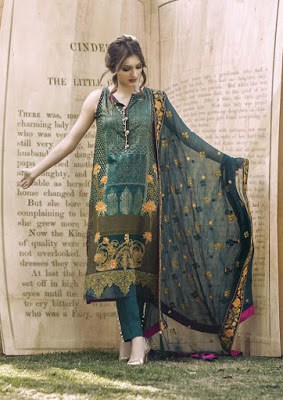 Alkaram-summer-mystical-escape-lawn-dresses-collection-2017-for-women-8