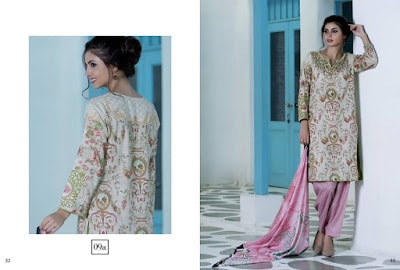 Anum-latest-summer-printed-lawn-dress-designs-2017-by-al-zohaib-2