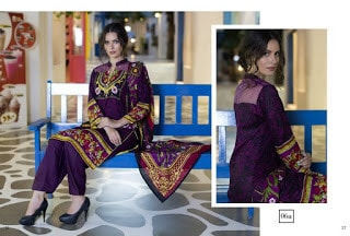 Anum-latest-summer-printed-lawn-dress-designs-2017-by-al-zohaib-9